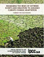 10836-0 - climate adaptation.