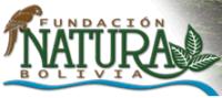 506add90bd92afundacion-natura-bolivia 0 - climate adaptation.