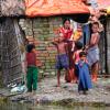 cdkn india sdmps - climate adaptation.