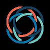 ALN Logo