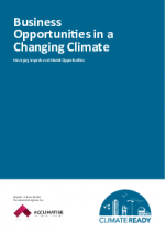 23586-0 - climate adaptation.